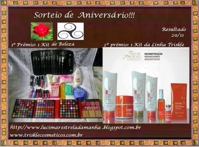 http://lucimarestreladamanha.blogspot.com.br/2014/10/sorteio-de-4-anos-do-blog.html