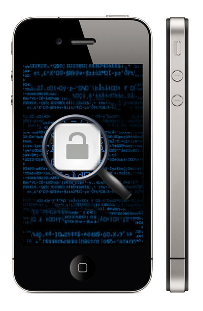 how to know if iphone unlocked without sim