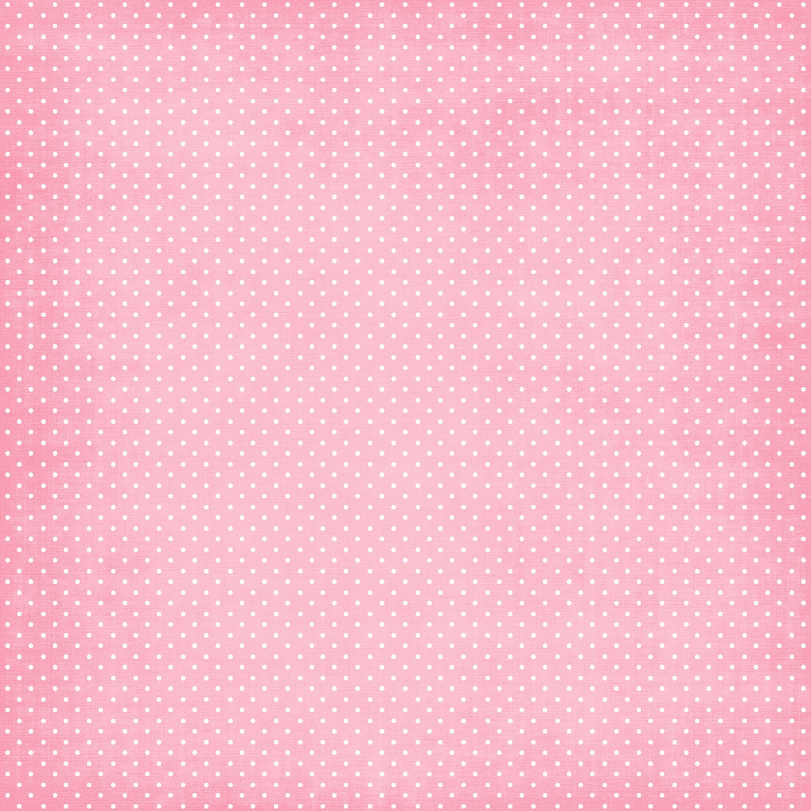 pink polka dot paper 12ct small light pink polka dot biodegradable, food safe ink & paper, premium quality paper (sturdy & thicker), kraft bag with colored sturdy handle (small, plight pink.