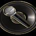 برنامج تسجيل الصوت بمميزات رهيبه AD Sound Recorder 5.6.2