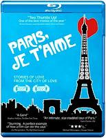 Paris, je t'aime 2006