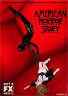 American Horror Story Season 3, Episode 6 The Axeman Cometh