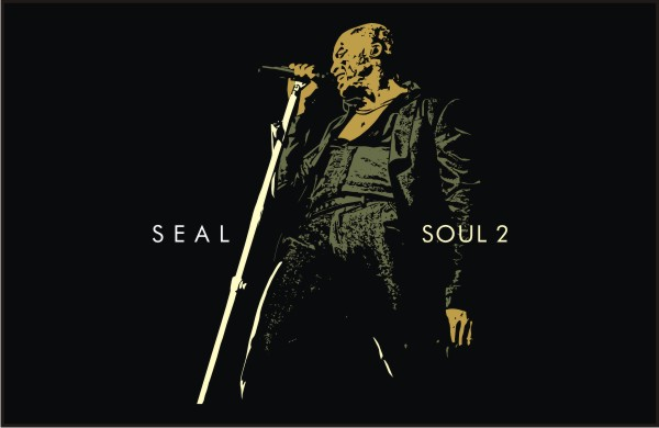 seal-soul_2_front_vector
