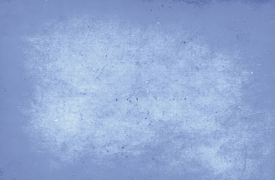 blue+Tumblr+background