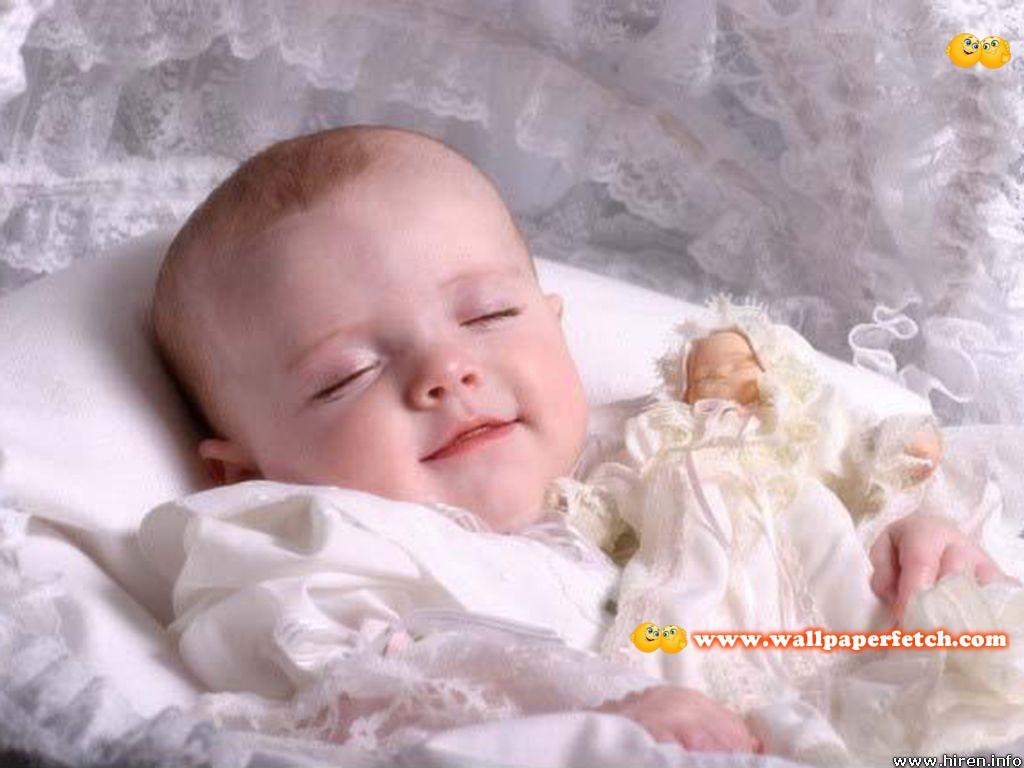 http://3.bp.blogspot.com/-Km3rhqMRobU/TylyJvQ5YSI/AAAAAAAAILA/R3WKrgNhI0g/s1600/%255Bdibosdownload-blogspot-com%255D-Little-Baby-Wallpapers-175.jpg