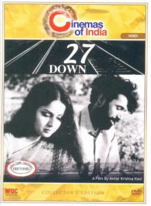 27 Down 1974 Hindi Movie Watch Online