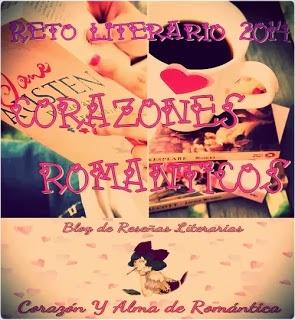 http://corazonyalmaderomantica.blogspot.com.es/2014/01/reto-literario-2014-corazones-romanticos.html