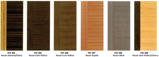 We Have Different Types Of Veneer Design To Complement Your Style And Home Decor You Can Choose Fusion Design Vertical Design Or Horizontal Design