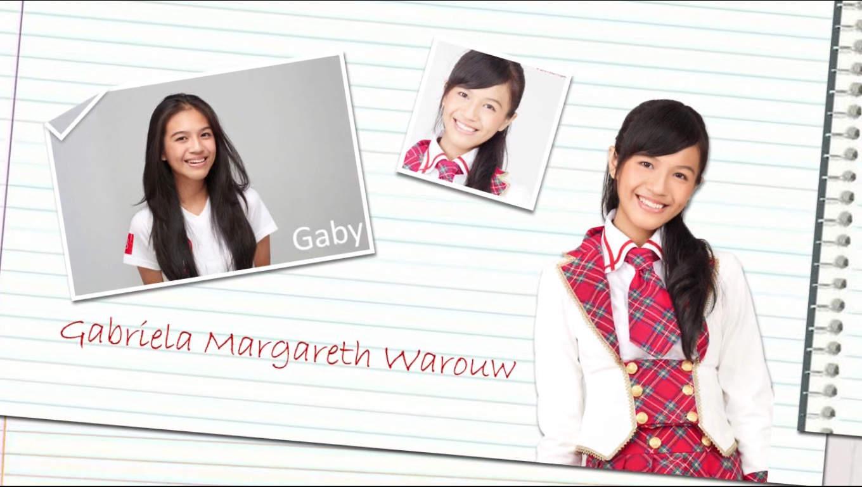 http://3.bp.blogspot.com/-Km5cIDwdgxE/T-qVfhr1X-I/AAAAAAAAPFg/pjVl_OWFuBk/s1600/(ABG)+-+gaby+JKT48+wallpaper.jpg