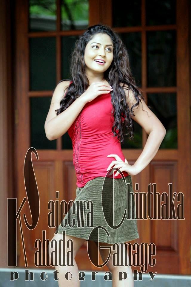 Lochana Imashi latest