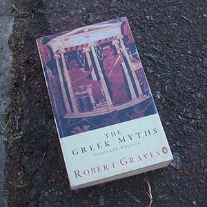 Entrelecturas : Graves