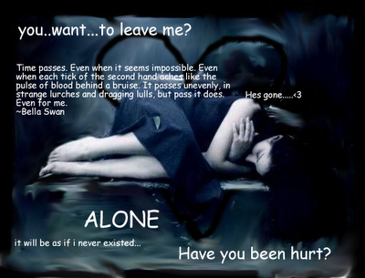 sad quotes about love life tumblr death and saying