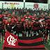 Flamengo torna-se Tricampeão de Futsal