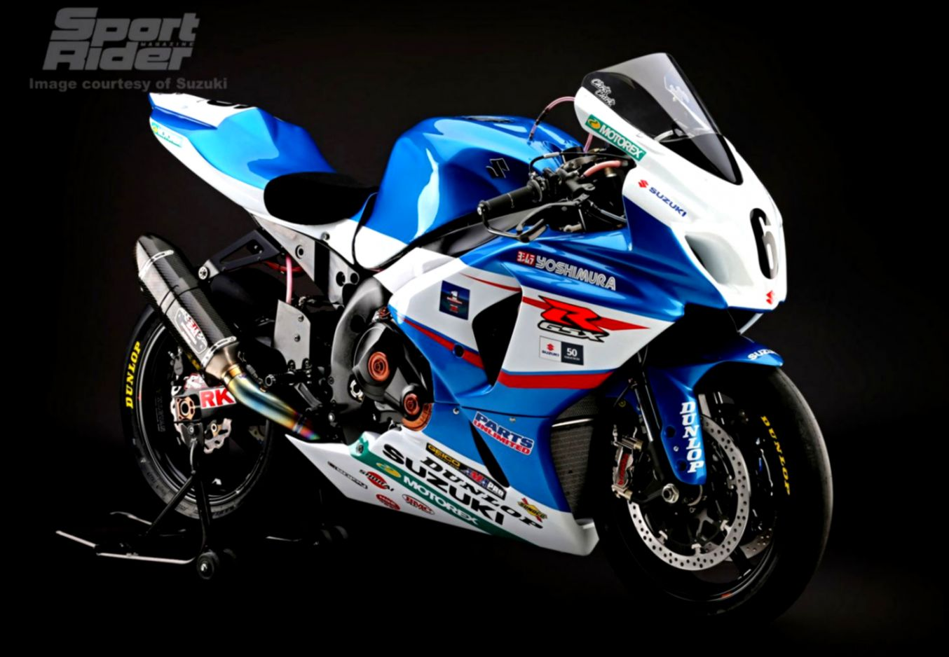 Superbike Yoshimura Suzuki Hd  Free High Definition Wallpapers