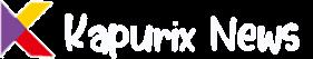 Portal Berita Online Kapurix News
