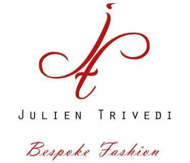 Julien Trivedi Collection 2011/2012 Revealed at the Asian Wedding Exhibition 2011