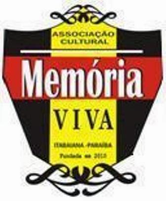 Associação Cultural Memória Viva - Memorial Itabaianense