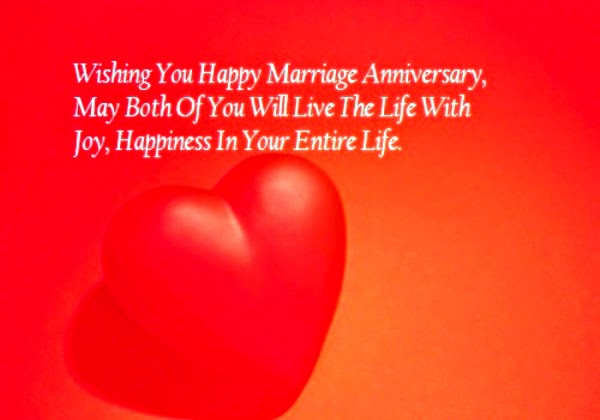 Marriage Anniversary Greeting Cards, First Wedding Anniversary Wishes
