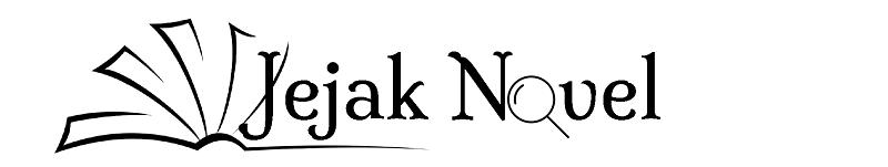 Jejak Novel