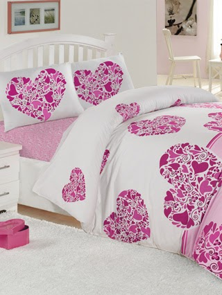 Dulha aur dulhan beautiful bed covers for Dulhan bed decoration