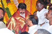 Dictator Song launch at Khairatabad Ganesh-thumbnail-19