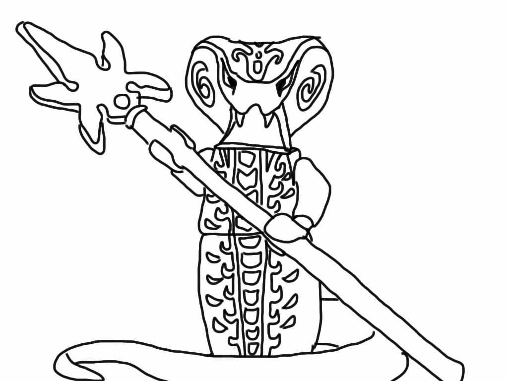 lego ninjago coloring pages fantasy coloring pages - Ninjago Pictures To Color