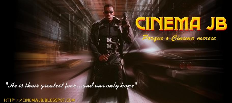 Cinemajb