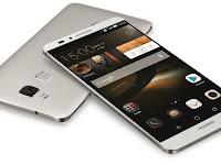 Huawei Mate S ဖုန္း Android 5.1 Lollipop ကို Root လုပ္နည္း ကြန္ပ်ဴတာမလို
