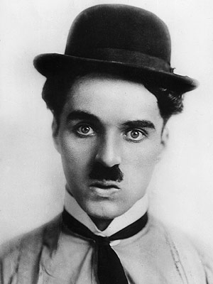 Charlie chaplin wallpaper charlie chaplin wallpapers thecheapjerseys Images
