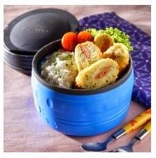 Resep membuat rolade ayam isi sosis
