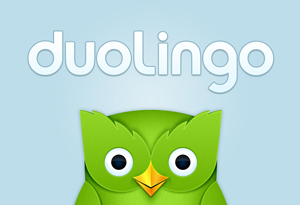 Aprende Ingles Gratis con Duolingo