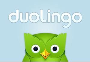 Aprende Ingles Gratis con Duolingo