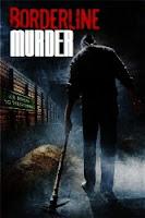 Asesinato en la frontera (2011)
