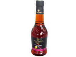Turkey Grape Vinegar 500ml