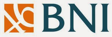 lowongan-kerja-terbaru-bank-bni-surabaya-januari-2014