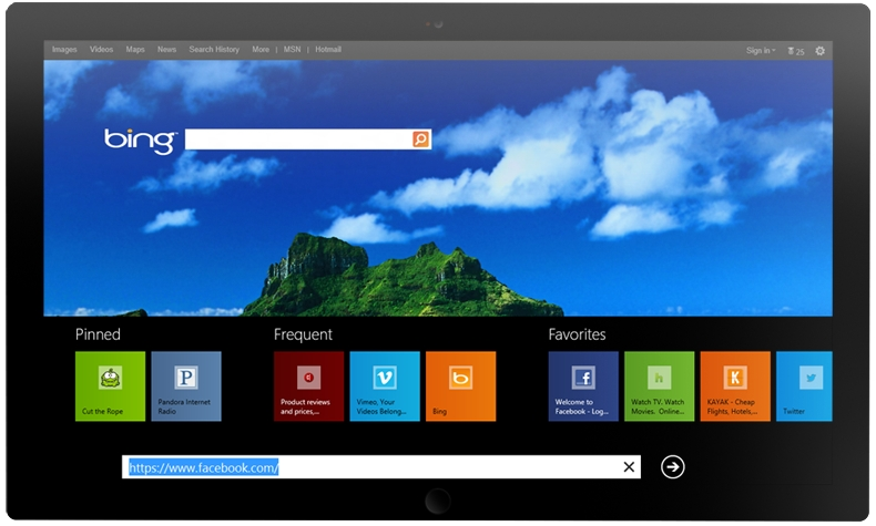 Download Internet Explorer 10 Techwithzone