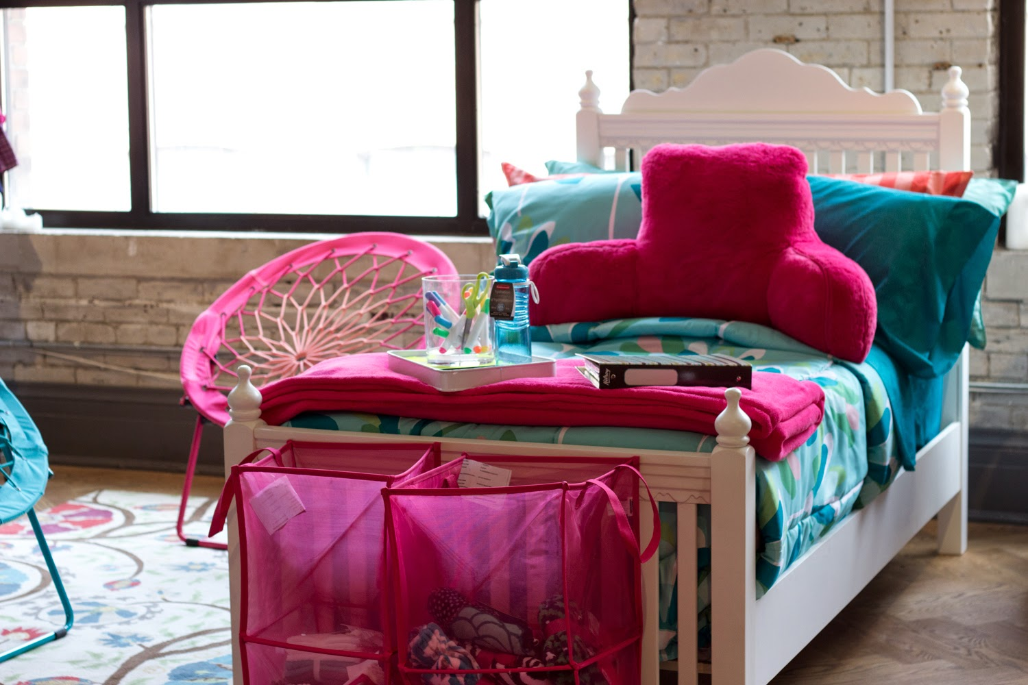 Target-Fall-Preview-Accessories, Fashion-event, home-decor, colour-bedroom-sets