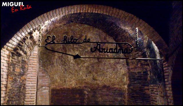 El-Hilo-de-Ariadna-Yllera
