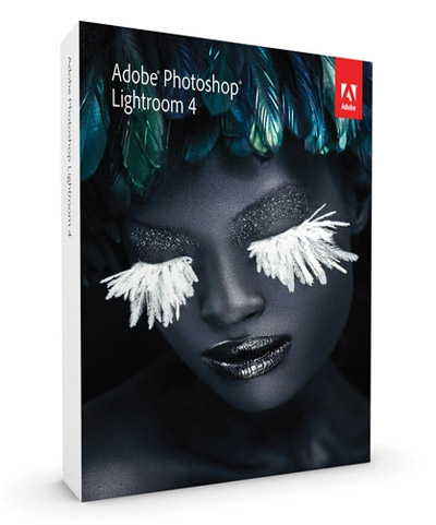 Adobe Photoshop Lightroom v4.1 Multilingual Adobe Photoshop Lightroom 4 Full Free Download