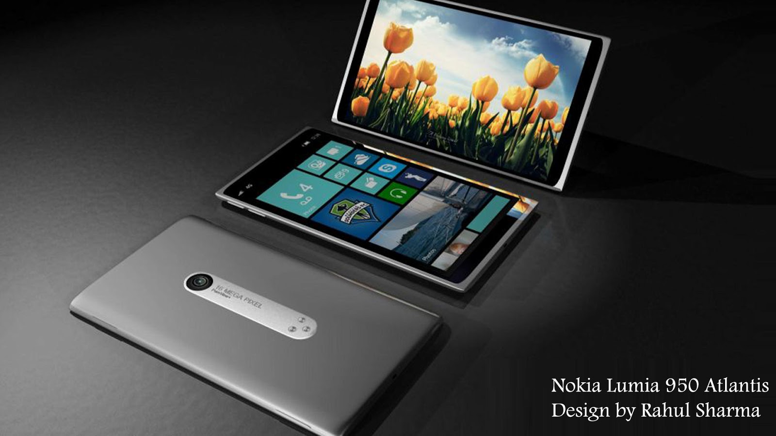 Awesome hd wallpapers nokia lumia 920 wallpapers hd for Amazing wallpapers for nokia
