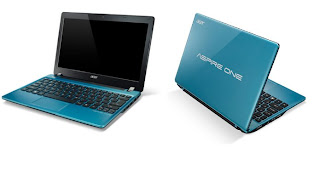 Aspire One 725