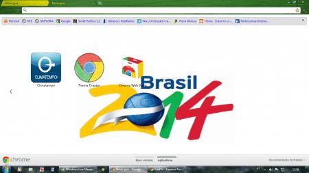 www google com free download 2014