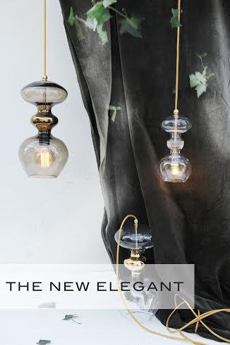 FUTURA pendant Lamp_glaspendel_Køb designlamper online hos æk & Kvist@houseofbk.com