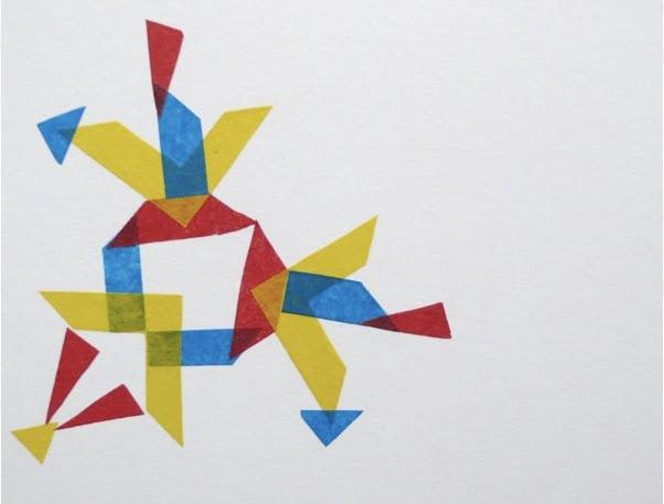 rachel_caunt-kaleidoscope
