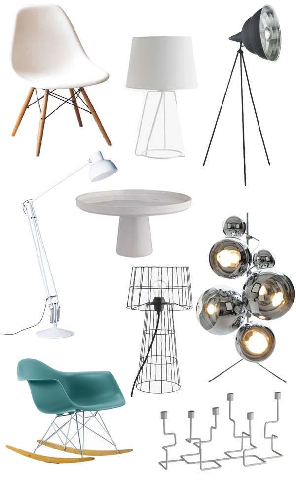 Furniture_Sale_All_White_Interiour_Vitra_Outlet_Sale_Tom_Dixon_Wohntrends