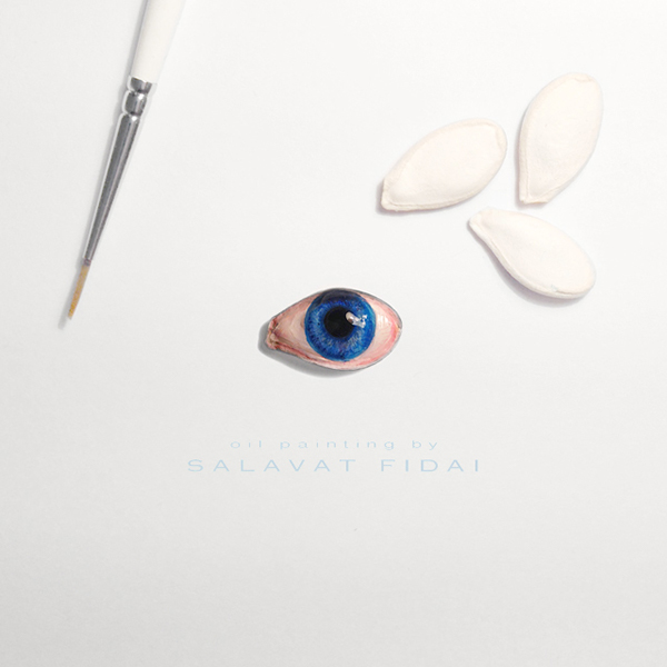 18-The-all-seeing-Eye-Salavat-Fidai-Салават-Фидаи-Miniature-Paintings-on-Matchboxes-and-Pumpkin-Seeds-www-designstack-co