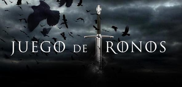 Abril 2011 juego de tronos for Decoracion juego de tronos