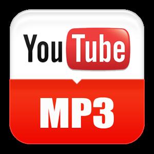 Cara Mendownload Video Youtube Dalam Format MP3 (Tanpa Software)
