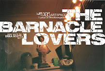The Barnacle Lovers