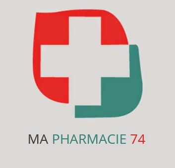 www.mapharmacie74.com